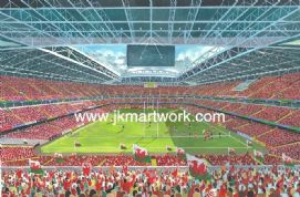 murrayfield a3 size print (1)